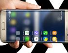 Galaxy S7 wraca do gry! Samsung zmienił zdanie w sprawie aktualizacji bezpieczeństwa