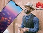 Genialna akcja: Huawei rozdaje powerbanki klientom... Apple