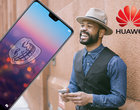 Afera szpiegowska: Huawei może zostać wykluczony z polskiego rynku IT!