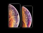 iPhone XS i XS Max z pierwszymi problemami...