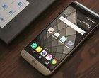 LG jednak nie zapomniało o LG G5! Wiemy, kiedy smartfon otrzyma aktualizację do... Oreo