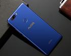 Promocja: smartfon z 6 GB pamięci RAM w atrakcyjnej cenie