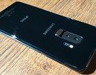 Twierdzę, że Galaxy S10 będzie miał naprawdę dużą baterię. Dlaczego?