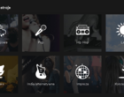 Spotify testuje spersonalizowane propozycje utworów w gotowych playlistach