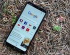 Xiaomi Mi A2 Lite w dobrej cenie? Teraz w ciekawej promocji! A na dokładkę taniutki smartwatch