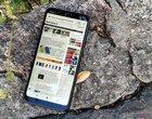 Pechowy smartfon Xiaomi otrzymuje aktualizację, który PONOĆ naprawia błędy...