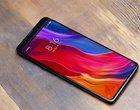 Xiaomi obniżyło cenę Mi Mix 2S i to znacząco. Chyba wiecie, co to oznacza?