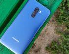 Xiaomi POCOPHONE F2 - jaka cena i specyfikacja nas zadowoli? Porozmawiajmy