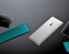 Sony Xperia XZ3 w ofercie Orange. Sprawdź, ile zapłacisz