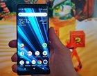 PROMOCJA | Sony Xperia XZ3 w najniższej cenie na rynku, ale trzeba się spieszyć