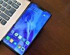 TEST | Huawei Nova 3. To naprawdę dobry smartfon, ale bez szans na sukces