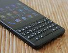 Promocja: wyjątkowy BlackBerry KEY2 aż 500 złotych taniej