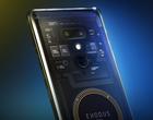 Takiego smartfona jeszcze nie było! Oto HTC Exodus 1 dla miłośników kryptowalut