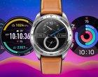 Nowy SmartWatch marki Honor z układem MediaTek