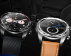 Honor Watch Magic. Tani i zarazem bardzo dobry SmartWatch