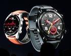 Huawei Watch GT to świetny inteligentny zegarek – dacie mu szansę w tej cenie?