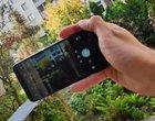 Motorola One - pierwsze wrażenia. Świetny i czysty Android w obudowie iPhone'a X