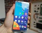 Spędziłem miesiąc z LG G6. Czy warto go kupić w 2018 roku?