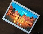 Teclast T20 - test. Tani tablet z 4G, ekranem Sharpa i 10-rdzeniowym procesorem