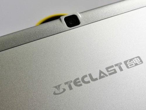 Teclast T20 / fot. gsmManiaK.pl