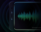 Lenovo tworzy najciekawszego smartfona w swojej historii