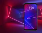 Sprzedaż Meizu X8 opóźniona. Wszystkiemu winny ekran z notchem za 2 miliony dolarów