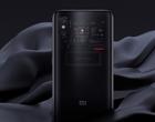 Znamy polską cenę Xiaomi Mi 8 Pro. Flagowiec z czytnikiem w ekranie w świetnej cenie!