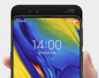 Imponujący Xiaomi Mi Mix 3 ma prawdziwego asa w rękawie