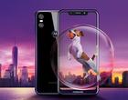 Motorola One oficjalnie w Polsce – czy jej cena zachęca do zakupu?