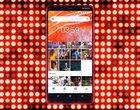 Bardzo tania Nokia dostaje Androida 10, a do tego nadal kupisz ją w Polsce