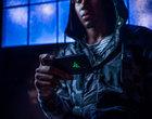 Znamy polską cenę Razer Phone 2! Nowe szaty zielonego króla gamingu