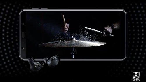 Samsung Galaxy A7 (2018)_3