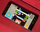 Samsung podbije mobilny gaming, bo ma asa w rękawie