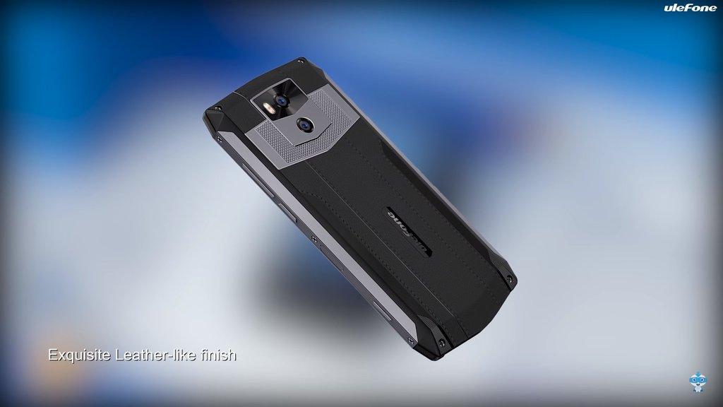 Ulefone Power 5s_5