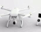 Promocja: dwa wytrzymałe drony w niższych cenach – to dobry pomysł na prezent