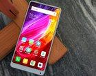 Promocja: Xiaomi Mi Mix 2S w bezkonkurencyjnej cenie. Taka piękność za 900 złotych?!