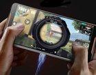 ASUS ROG Phone 2 wygląda genialnie i ma dwa asy w rękawie!