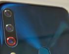 Worek przecieków: ASUS pokaże niedługo Zenfone Max Pro M2 z ogromną baterią i tablet z ChromeOS