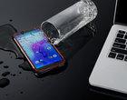 Wzmocniony i wydajny smartfon w dobrej cenie? Oto i on, w atrakcyjnej promocji!