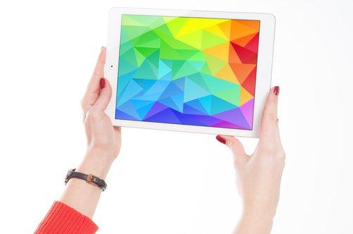fot. pexels.com