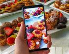 Promocja: LG G7 ThinQ w świetnej cenie. Dwie promocje, jedna z haczykiem