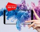 Huawei Mate 10 Lite za mniej niż 1000 złotych – czy to dobry smartfon do zakupu?
