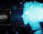 Premiera MediaTek Helio P70. Procesor dla średniaków ze sztuczną inteligencją