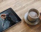Promocja: tablet od Xiaomi w bardzo dobrej cenie!