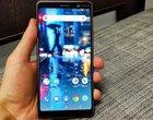 Teraz czas na Polskę! Nokia 7 Plus aktualizowana do Androida 9 Pie w naszym kraju