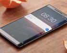 Nokia 8 Sirocco w nocnej przecenie. Kuszącego flagowca kupisz w cenie średniaka
