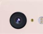 Z Archiwum X - fotki z Pixela 3 znikają w niewyjaśnionych okolicznościach