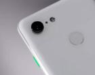 Niedobrze: Pixel 4 bez ważnej nowości. A nawet kilku