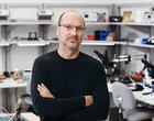 Andy Rubin jest już skończony, a seksualna afera właśnie trzęsie całym Google