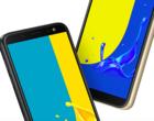 Samsung zabije swoje najpopularniejsze smartfony